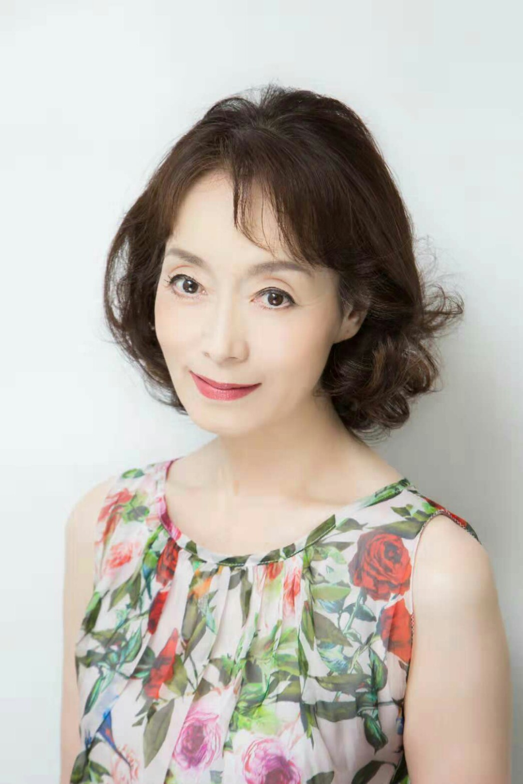 島田陽子さん